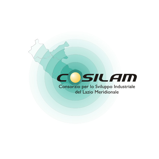 Logo Cosilam