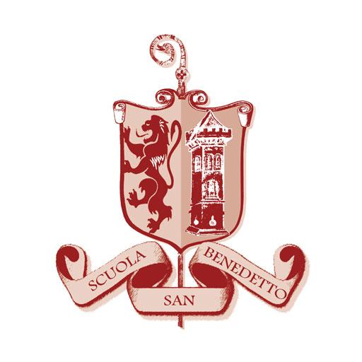 Logo Fondazione San Benedetto