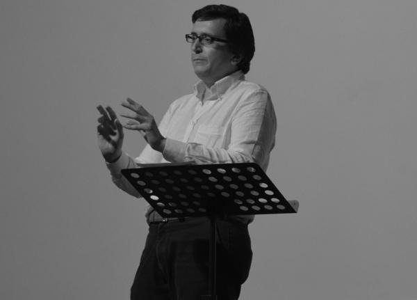 Dario Pisano