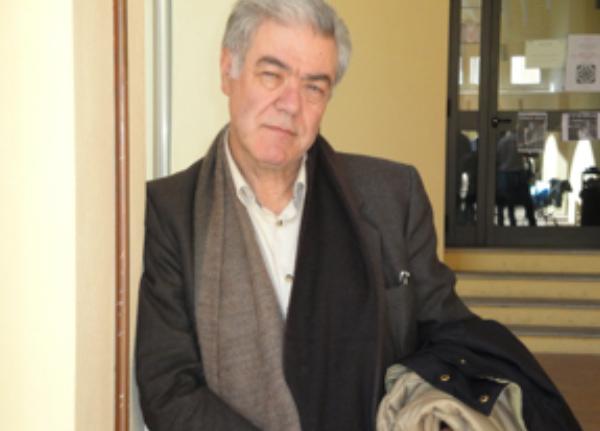 Nino De Vita