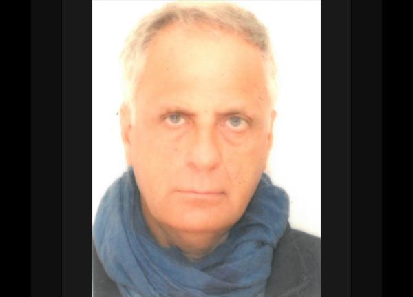 Pasquale Beneduce