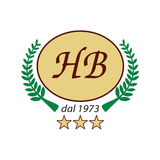 Logo Hotel Il Boschetto