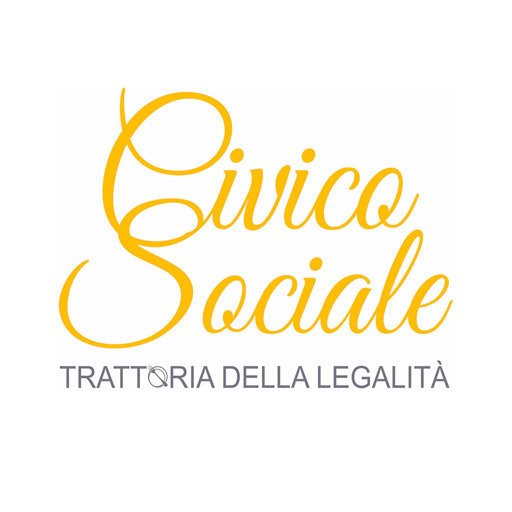 Logo Civico Sociale