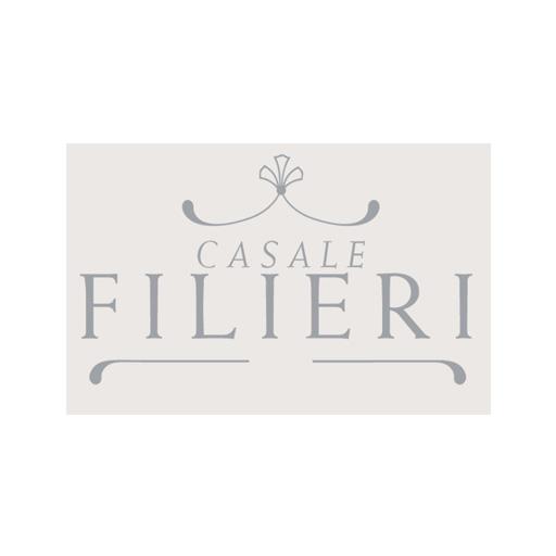 Logo Filieri