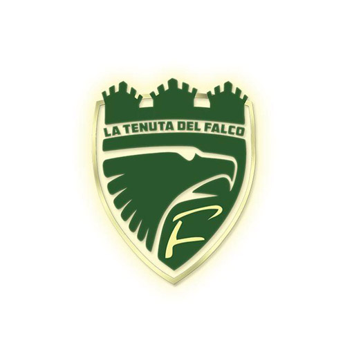 Logo La Tenuta del Falco