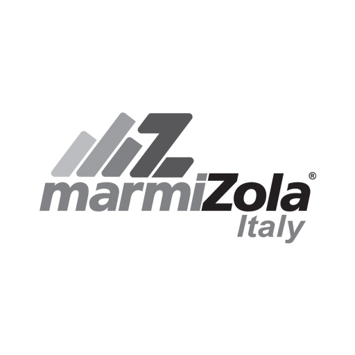 Logo Marmi Zola