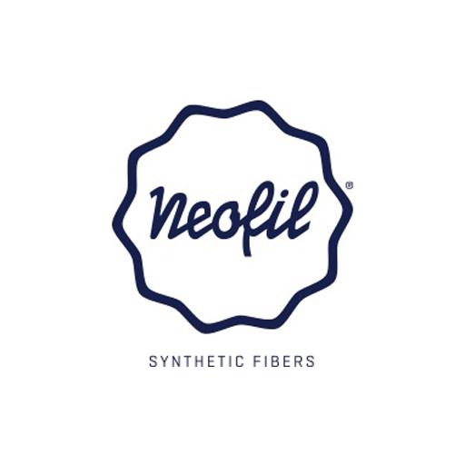 Logo Neofil