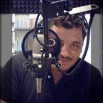 Egidio Franco