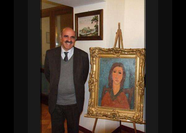 Luigi De Simone
