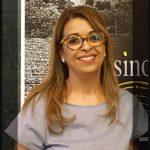 Nora Noury