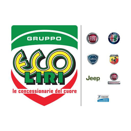 Logo Ecoliri